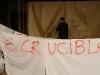 thecrucible01-12-2011-011
