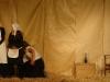 thecrucible01-12-2011-022