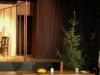 thecrucible01-12-2011-024