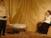thecrucible01-12-2011-026