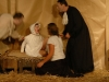 thecrucible01-12-2011-027