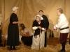 thecrucible01-12-2011-030