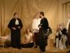 thecrucible01-12-2011-032