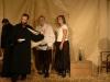 thecrucible01-12-2011-035