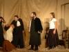 thecrucible01-12-2011-037