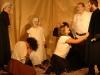 thecrucible01-12-2011-040