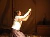 thecrucible01-12-2011-041