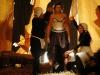 thecrucible01-12-2011-045