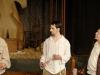 thecrucible01-12-2011-073