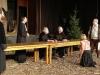 thecrucible01-12-2011-088