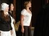 thecrucible01-12-2011-109