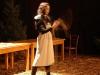 thecrucible01-12-2011-111