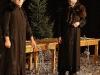 thecrucible01-12-2011-118