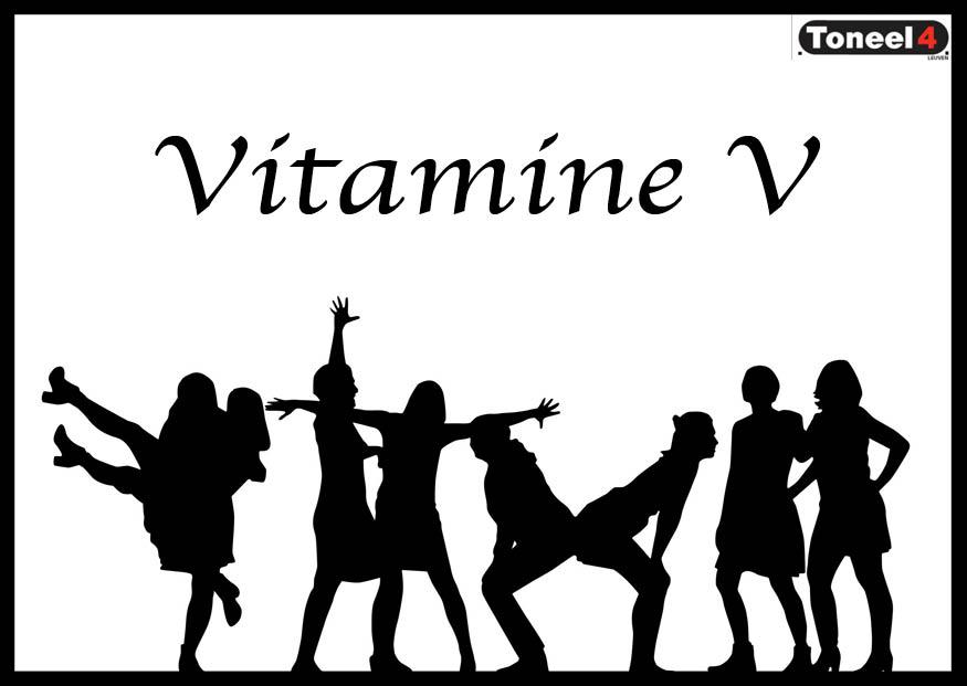 thumbnail_VitamineVvoor